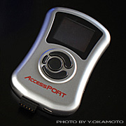COBB TUNING ACCESSPORT AUTOSELECT EDITION